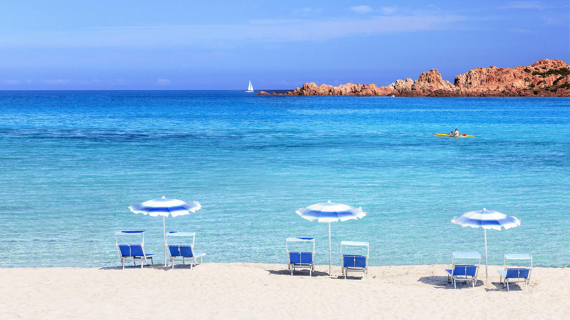 hotel-marinedda-spiaggia-isola-rossa-21
