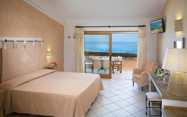 hotel-marinedda-standard-isola-rossa-01