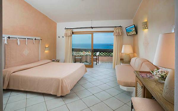 hotel-marinedda-standard-isola-rossa-02