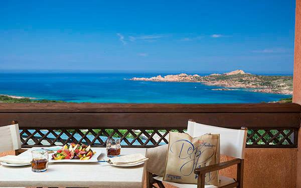 hotel-marinedda-standard-isola-rossa-031