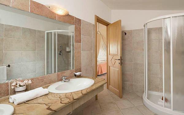 hotel-marinedda-standard-isola-rossa-04