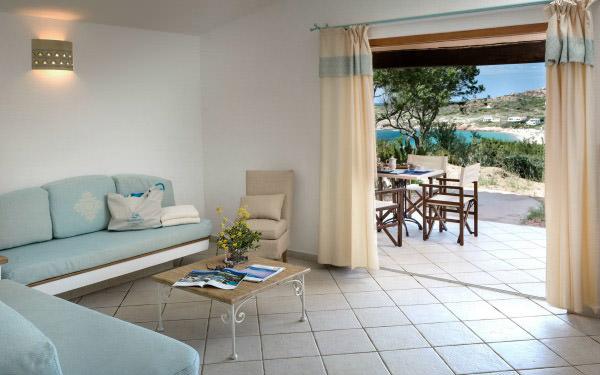 hotel-marinedda-suite-isola-rossa-03