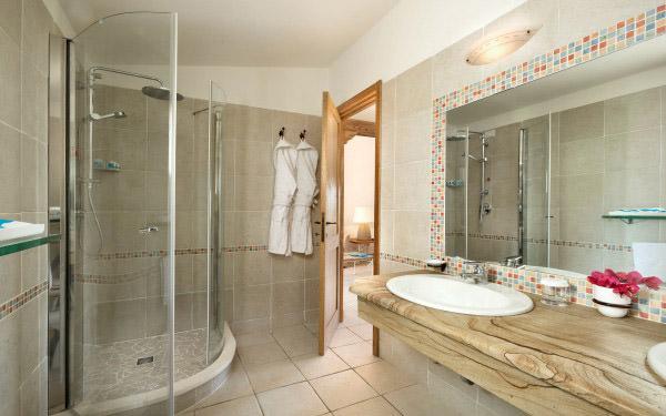 hotel-marinedda-suite-isola-rossa-05