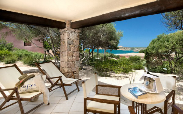hotel-marinedda-suite-isola-rossa-06