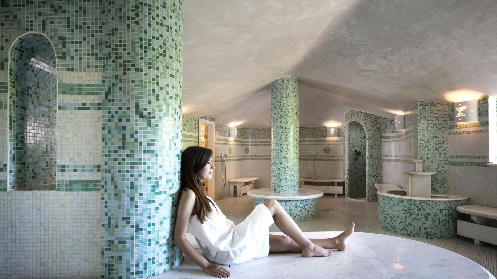 hotel-marinedda-thalasso-bagno-turco-sardegna-isola-rossa