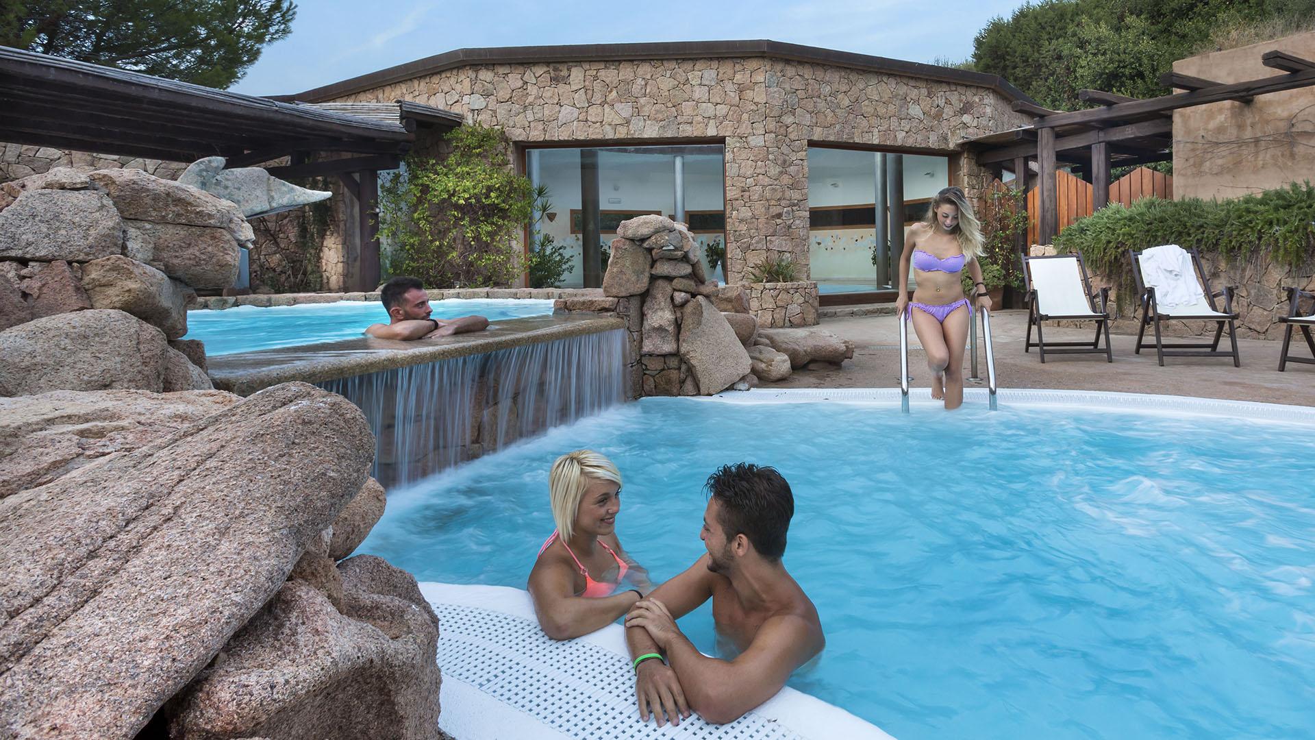 hotel-marinedda-thalasso-isola-rossa