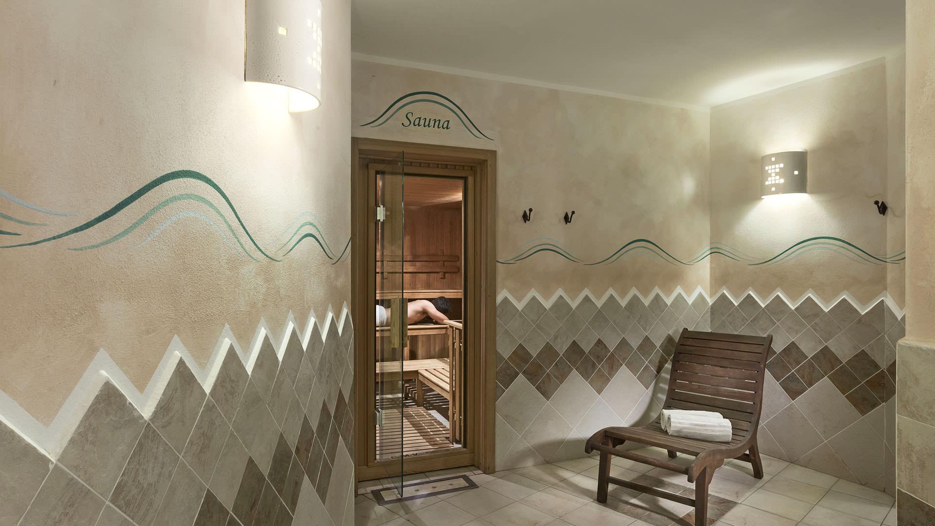 hotel-marinedda-thalasso-sauna-sardegna-isola-rossa