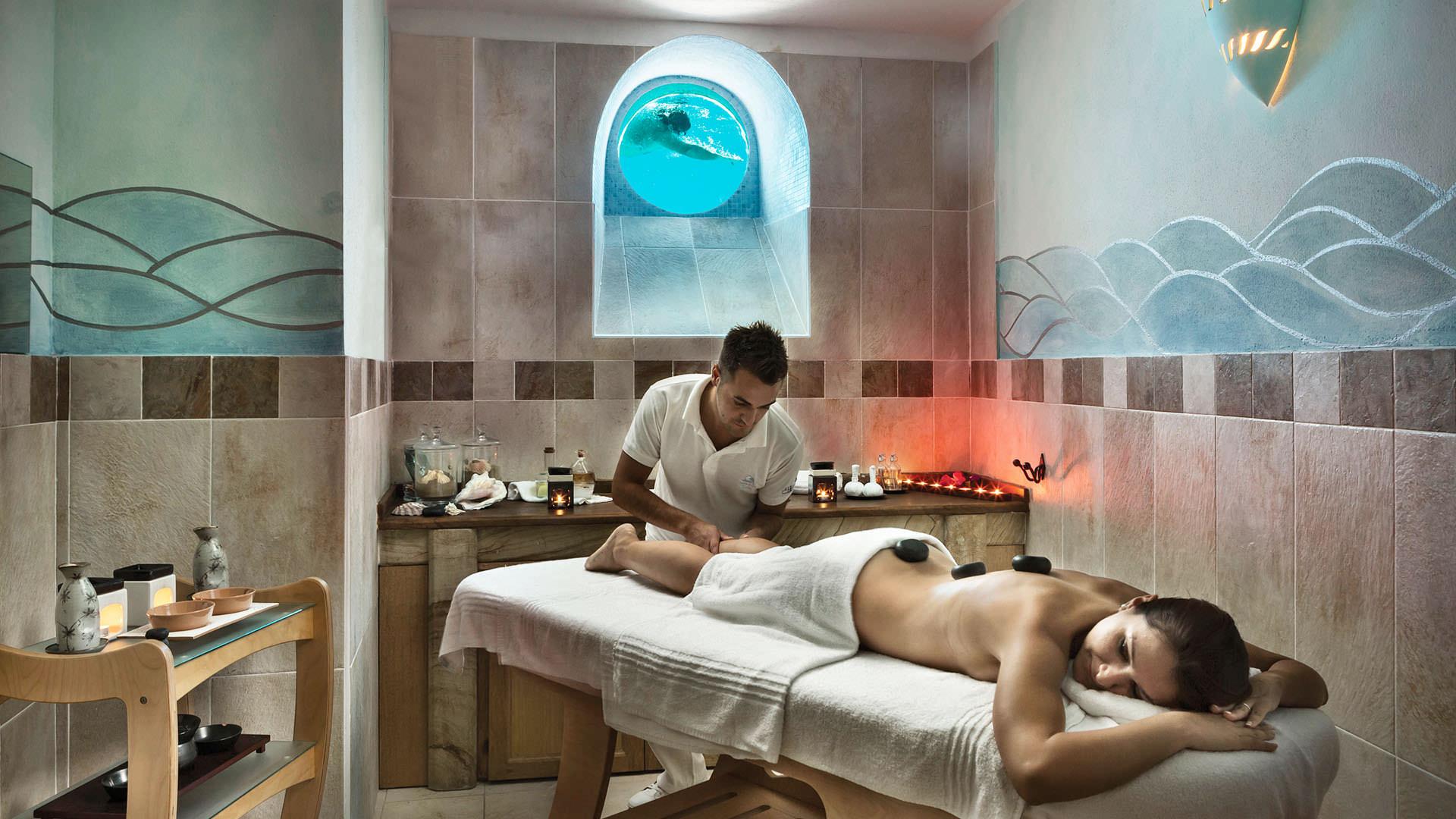 hotel-marinedda-thalasso-trattamenti-massaggi-sardegna-isola-rossa