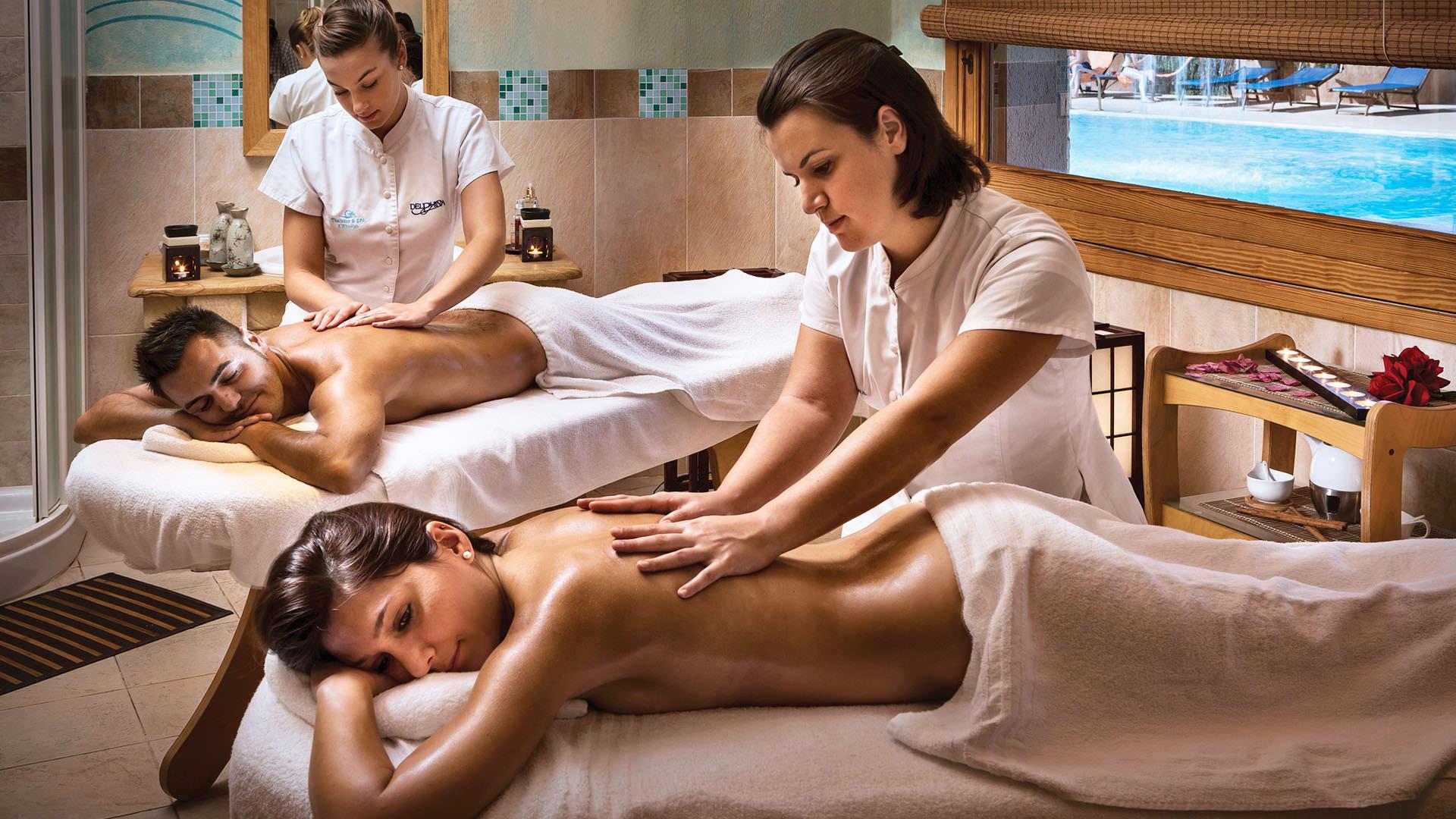 hotel-marinedda-thalasso-trattamenti-massaggio-coppia-sardegna-isola-rossa