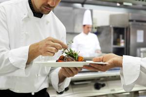 Restaurants Delphina Hotel Marinedda Marinedda, Isola Rossa Sardinien - Italien