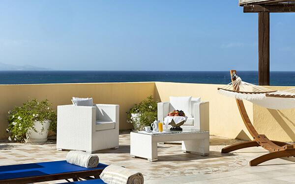 hotel-torreruja-gran-relax-isola-rossa-03