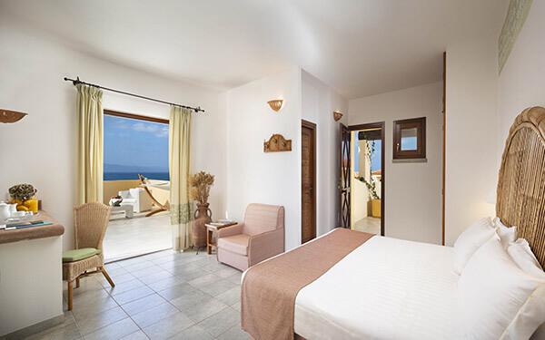 hotel-torreruja-gran-relax-isola-rossa-04