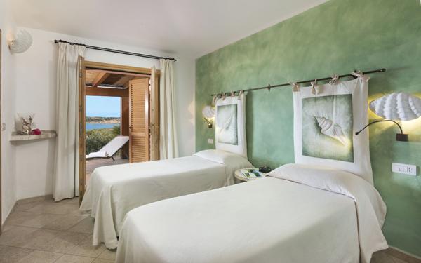 hotel-torreruja-president-isola-rossa-02
