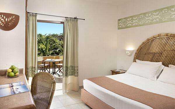 hotel-torreruja-relax-family-isola-rossa-02