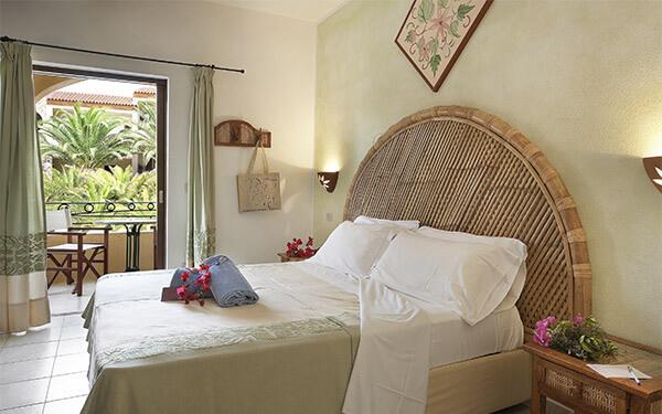 hotel-torreruja-standard-isola-rossa-02