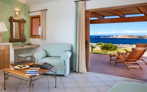 hotel-torreruja-suite-isola-rossa-01