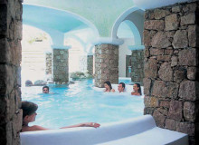 hotel-torreruja_gallery_piscina-thalasso-1