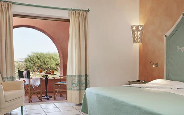 hotel-valle-dell-erica-single-room