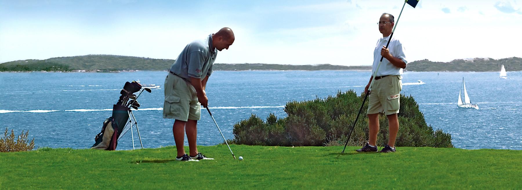 hotel-valle-dell-erica_slider_sport-golf-pitch-putt-santa-teresa-gallura1