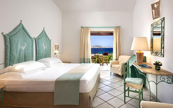 hotel-valle-erica-classic-vista-mare