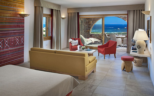 hotel-valle-erica-junior-suite-exclusive-nord-sardegna