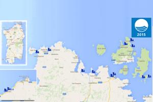 mappa-bandiere-blu-nord-sardegna300x200