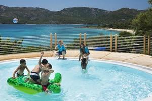 Offerta famiglia per le tue vacanze in Sardegna