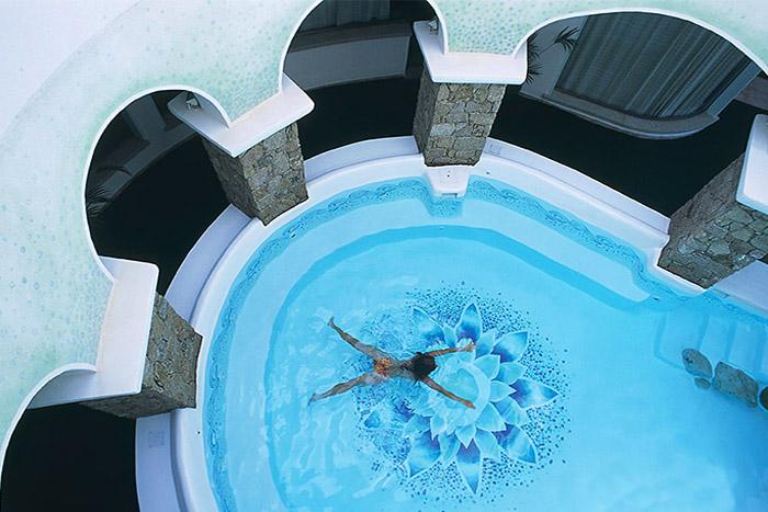 Pacchetti vacanze hotel + traghetto Sardegna. Delphina