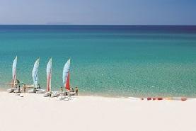 Pacchetti Vacanza Viaggio incluso Traghetto + Hotel
