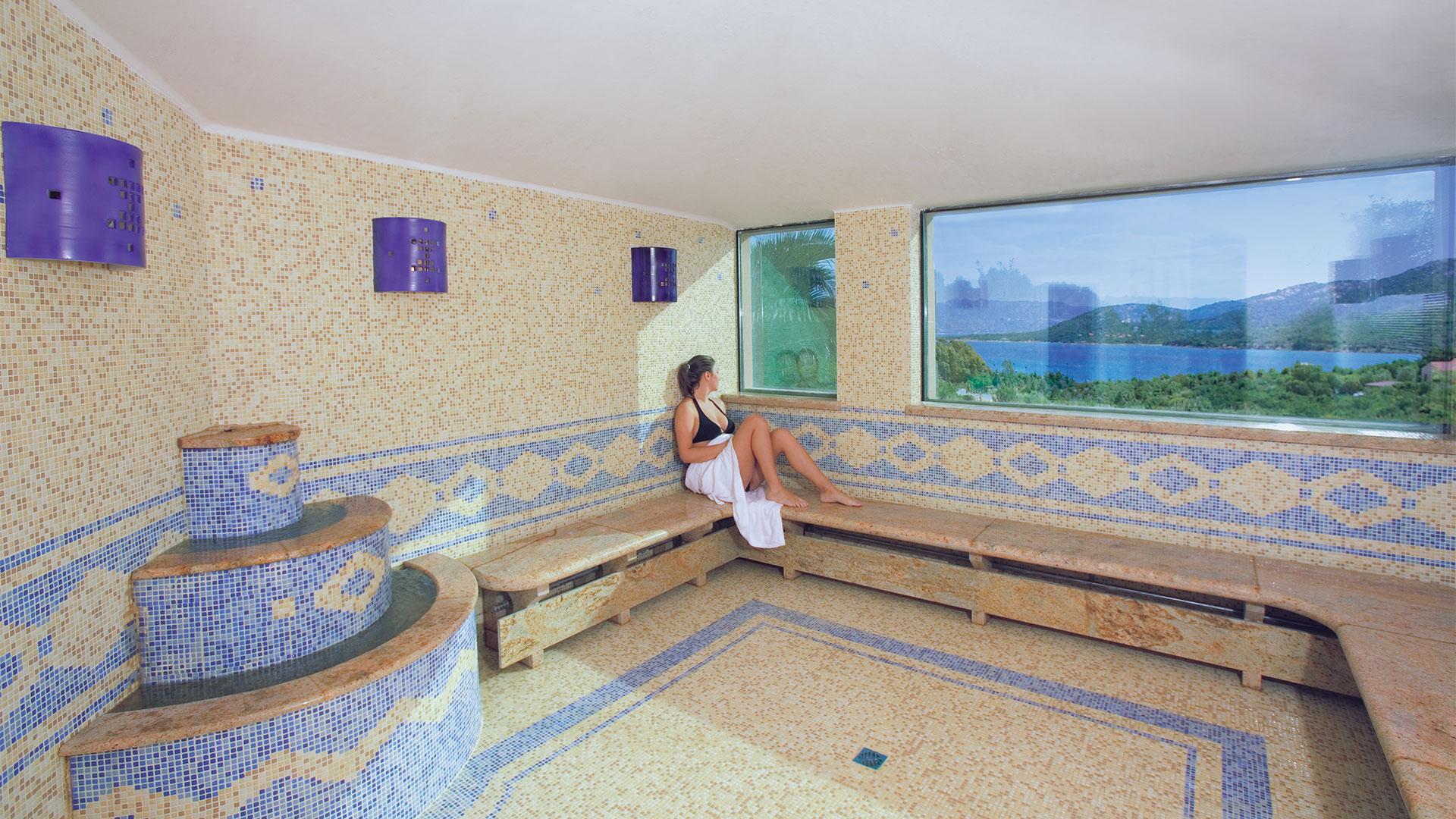 park-hotel-cala-lepre-slider-benessere-palau-sardegna-2