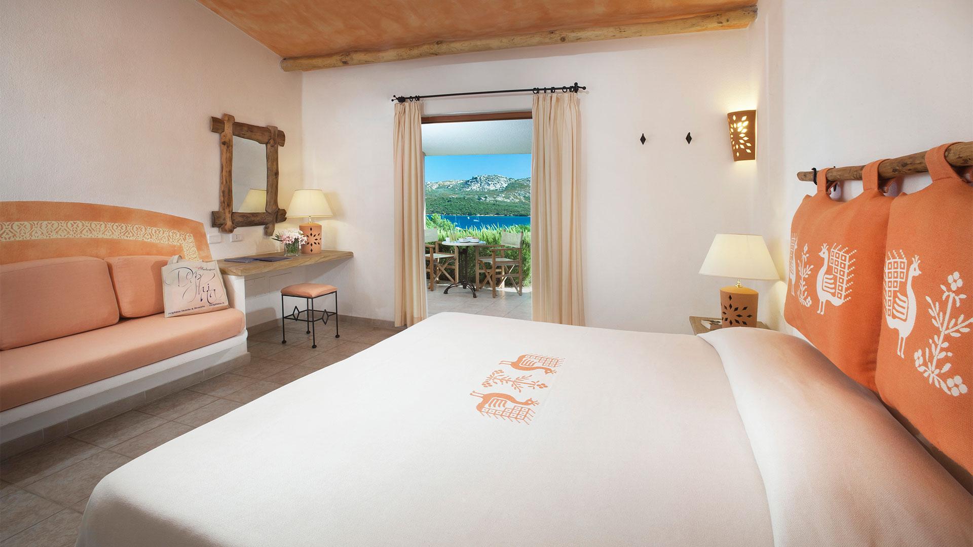 park-hotel-cala-lepre-slider-camere-standard-palau-1