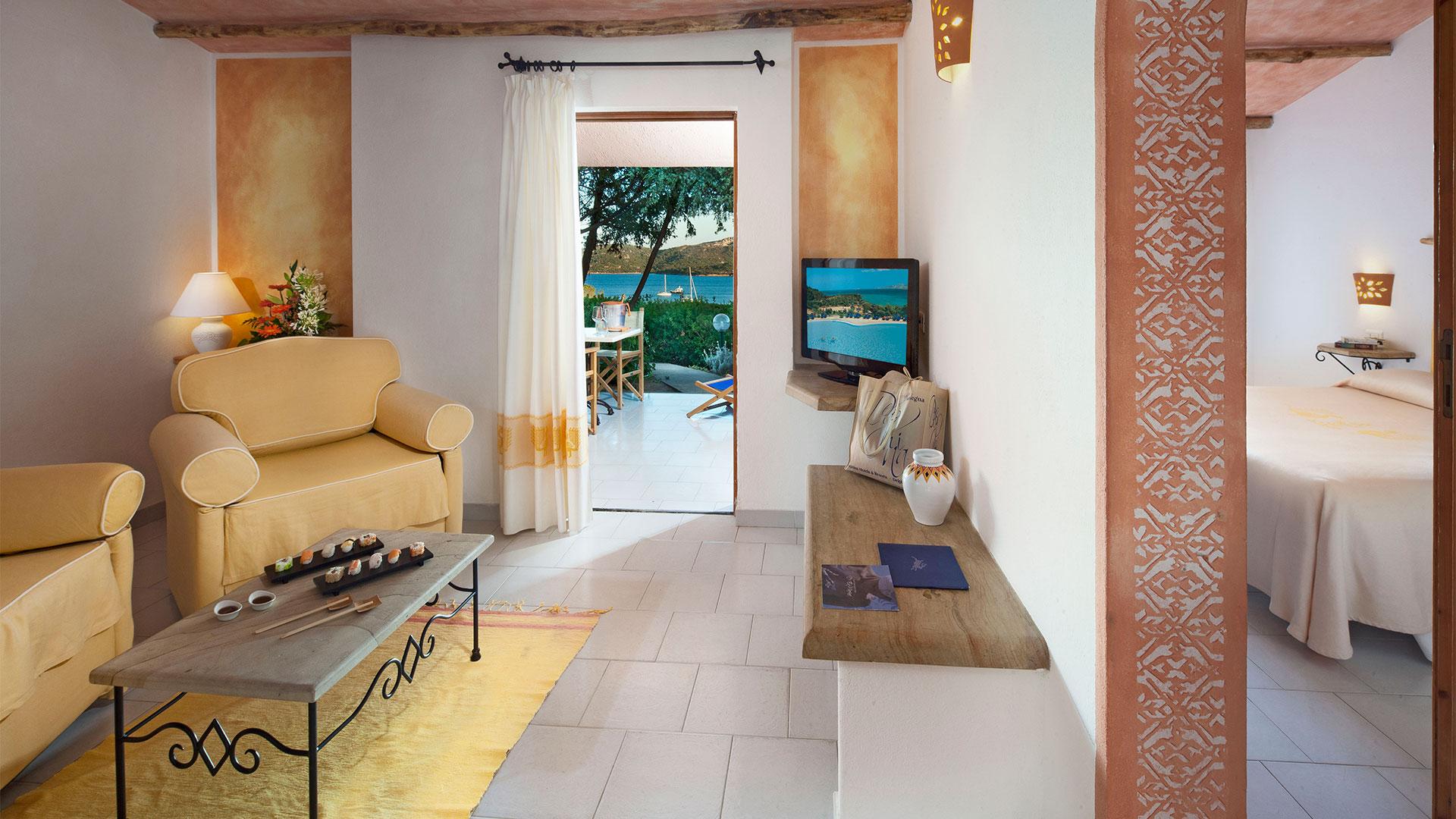 park-hotel-cala-lepre-slider-camere-suite-palau-2