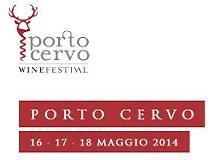 porto-cervo-wine-festival-2014