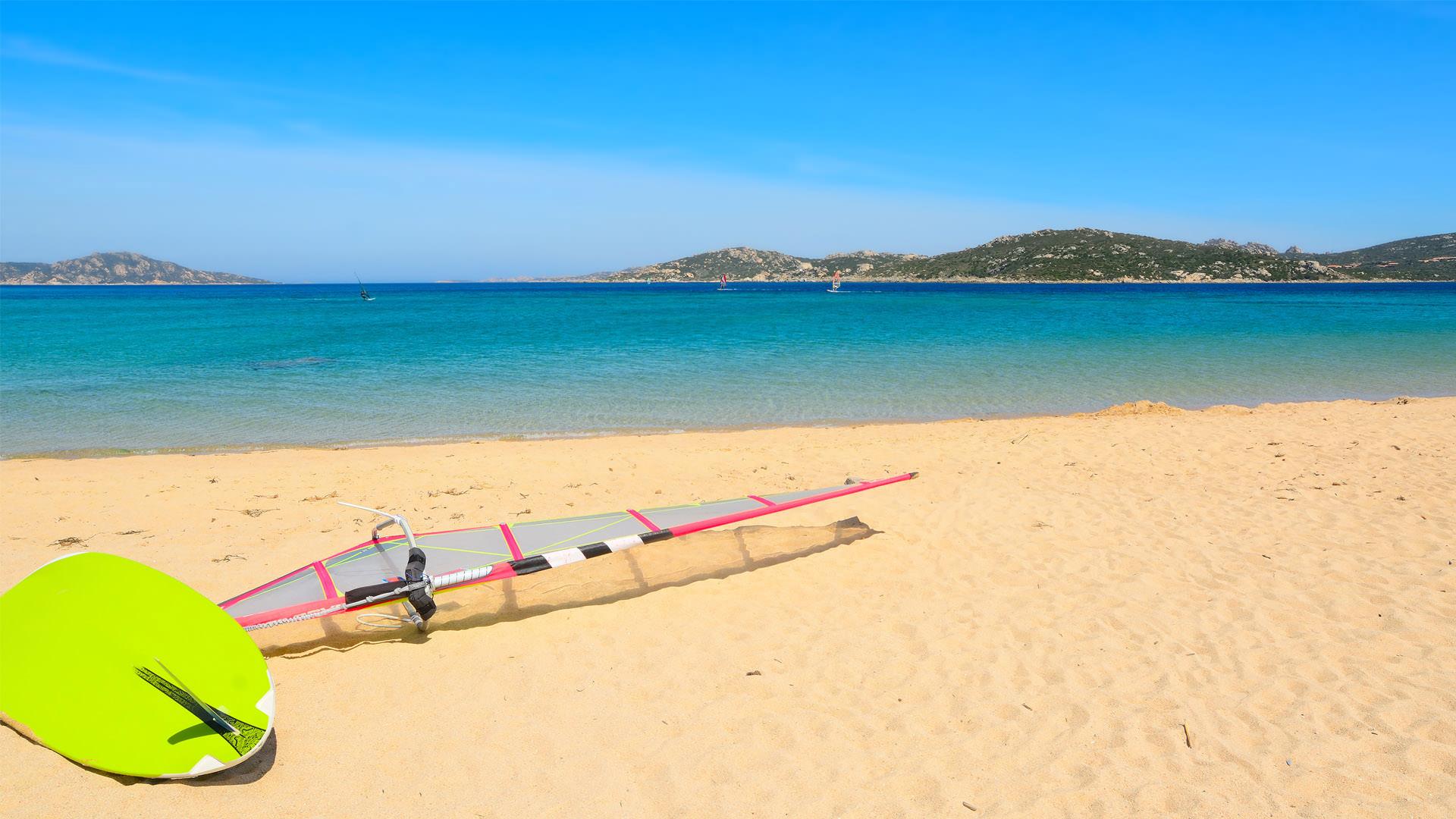porto-pollo-isola-dei-gabbiani-palau-windsurf