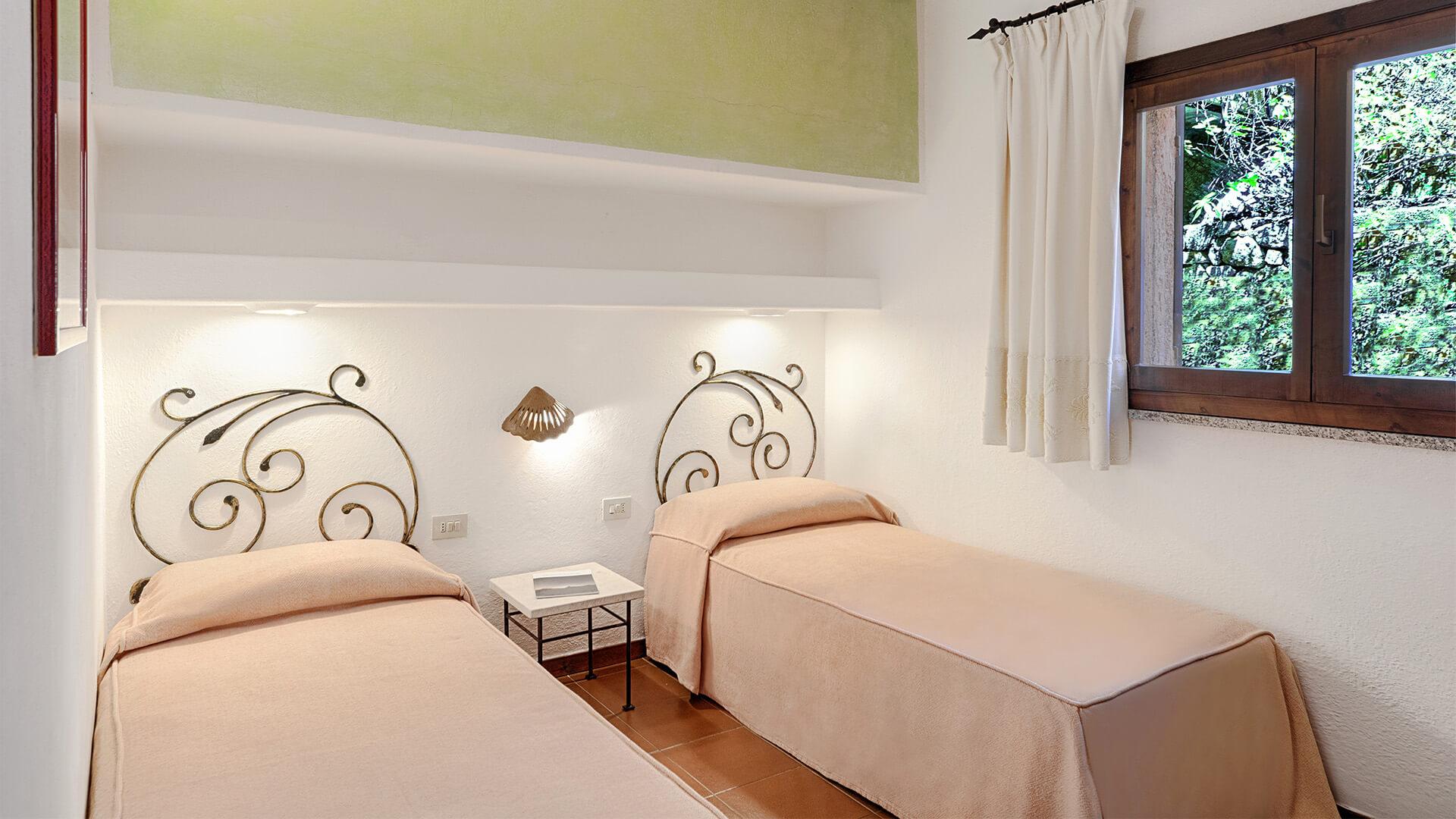 residence-mirto-appartamenti-mare-sardegna-palau