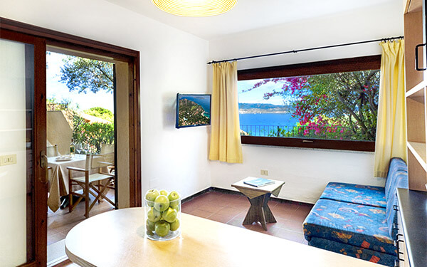 residence-mirto-bilo-beach-vista-mare-palau