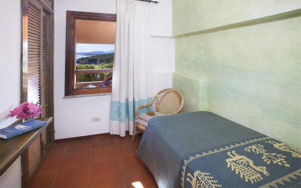 residence-mirto-bilo-special-beach-vm-palau-1