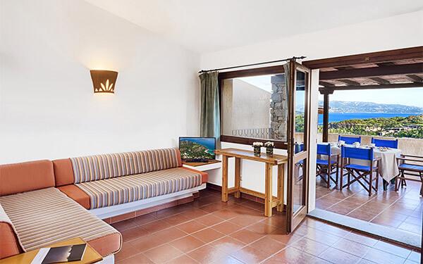 residence-mirto-bilo-special-vista-mare-palau-01