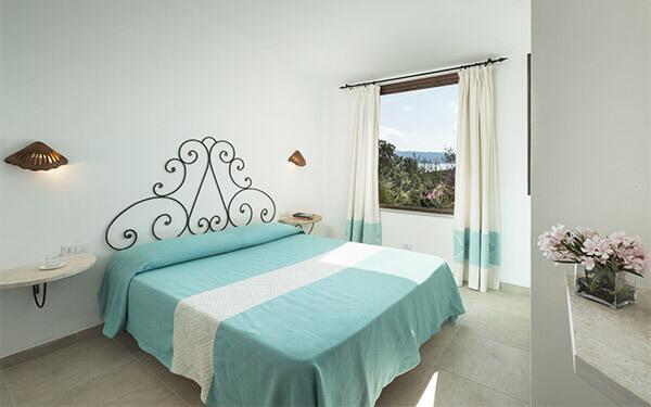 residence-mirto-bilo-special-vista-mare-palau-02