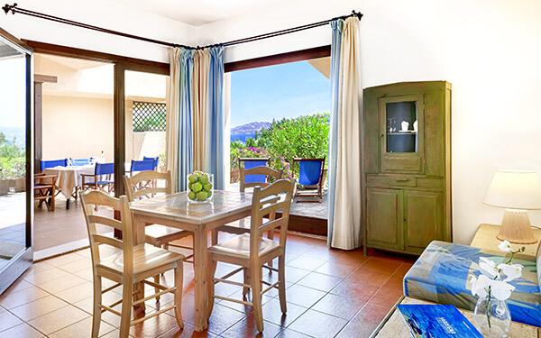 residence-mirto-bilocale-special-beach-palau-3