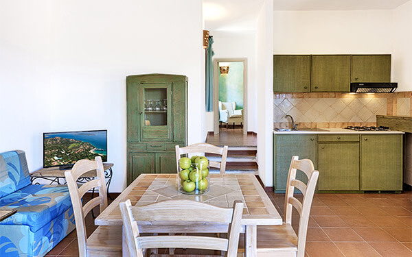 residence-mirto-bilocale-special-beach-palau-6