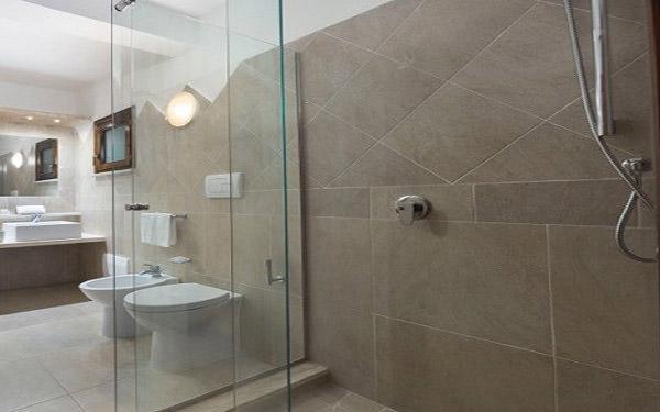 Appartamenti Bilocale Special - Residence Il Mirto - Palau