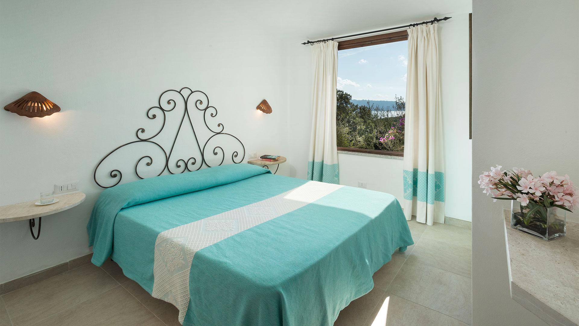 residence-mirto-slider-appartamenti-mare-sardegna-palau-2