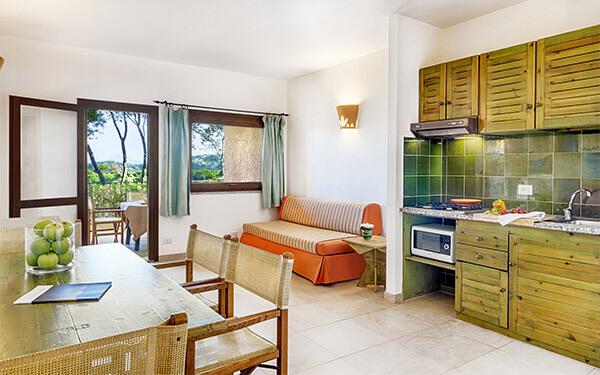 residence-mirto-trilo6-plus-vista-mare-palau