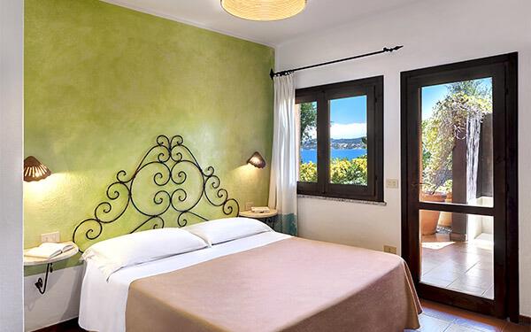 residence-mirto-trilo7-beach-palau-02