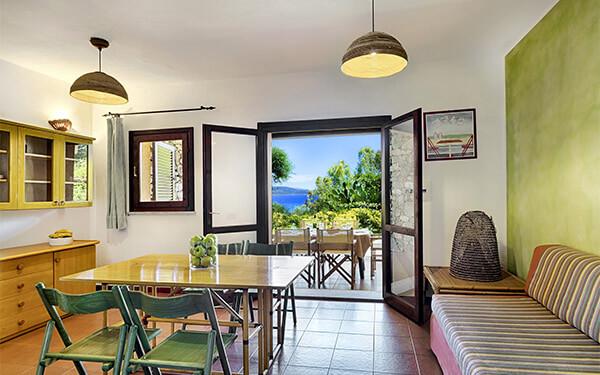 residence-mirto-trilo7-beach-palau-11