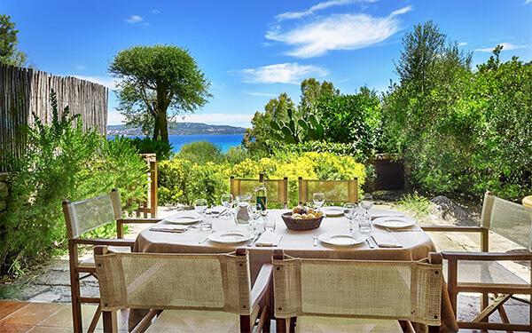 residence-mirto-trilo7-beach-palau