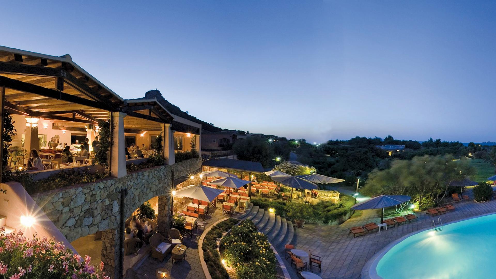resort-cala-di-falco-terrazze