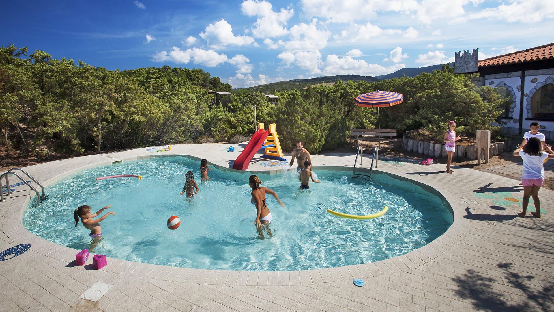 resort-dune-piscina-bambini