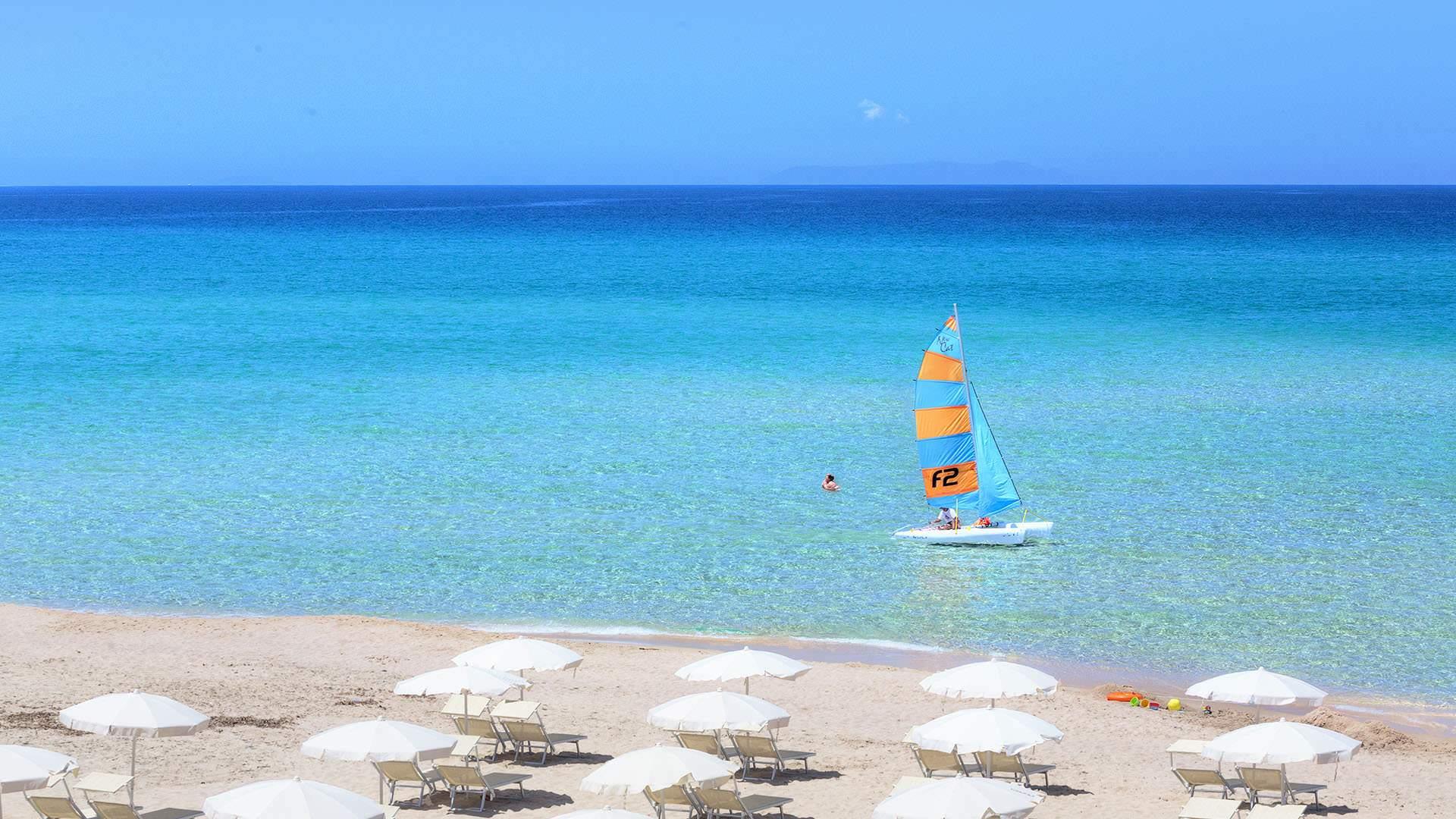 resort-le-dune-mare-badesi-1